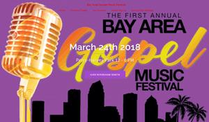 http://www.bayareagospelmusicfestival.com
